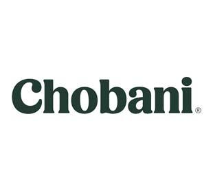 chobani_logo
