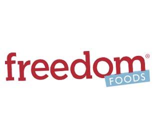 freedomfoods
