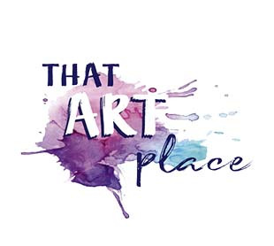 thatartplace