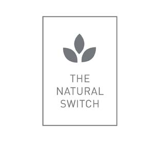 thenaturalswitch